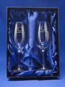 b40415-350_3-wine-glasses-pair-with-gift-box.jpg