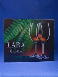 b40415-350_1-wine-glass.jpg