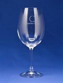 b40415-450_1-wine-glass.jpg