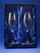 b40415-450_3-wine-glasses-pair-with-gift-box.jpg