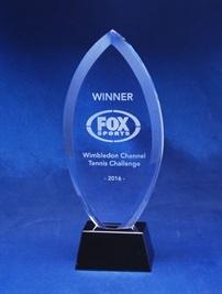 bc02a_crystal-trophy-fox.jpg
