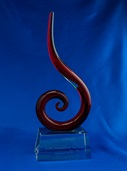 bca0049_scarlet-spiral-glass-sculpture-troph-1.jpg