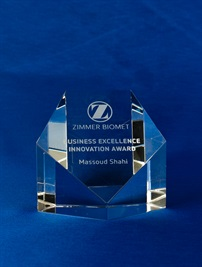 bcd0005_sliced-crystal-pentagon-award_bravo--1.jpg