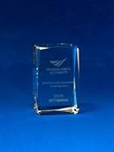 bcd0128_crystal-rectangle-faceted-award_brav-1.jpg