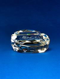 bcd0130_crystal-business-card-holder_bravo-c-1.jpg