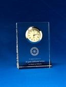 bcd0134_crystal-angled-clock-silver-time-pie-1.jpg