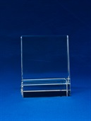 bcd02-100_bravo-crystal-desk-citation_bravo--1.jpg