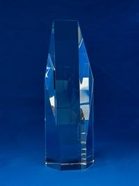 bct0001-l_sliced-crystal-hexagon-trophy_brav-1.jpg