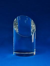 bct0007-l_sliced-crystal-cylinder-trophy-195-1.jpg