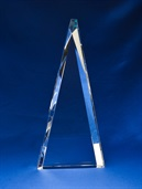 bct0013-l_crystal-trigon-trophy_bravo-crysta-1.jpg