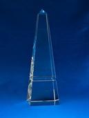 bct0014-270_crystal-obelisk-trophy-270x80x80-1.jpg