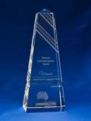 bct0015-270_crystal-obelisk-trophy-medium-27-1.jpg