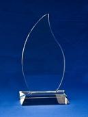 bct0024-s_bravo-crystal-flame-trophy_bravo-c-1.jpg