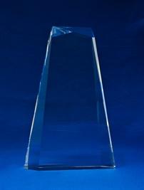bct0102-l_crystal-multi-facet-award_bravo-cr-1.jpg