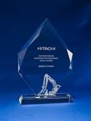 bct0106-m_prestige-peak-crystal-trophy_bravo-1.jpg