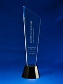 bct0107_crystal-tapered-shard-award_bravo-cr-1.jpg