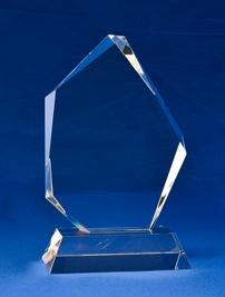 bct0108-m_crystal-off-set-peak-award_bravo-c-1.jpg