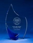 bct0111-b_crystal-flame-award-blue-base_brav-1.jpg