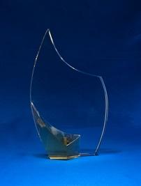 bct0111-g_crystal-flame-award-gold-base_brav-1.jpg