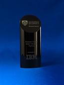 bct0123_black-crystal-sliced-cylinder-trophy-1.jpg