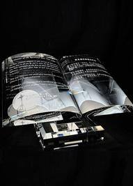 bct0132-l_crystal-open-book-award_bravo-crys-1.jpg