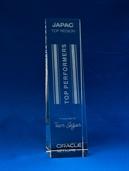bct0133-l_bravo-crystal-scalene-award_bravo--1.jpg