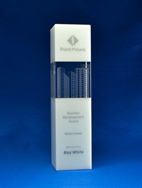 bct0140-wh_blanc-clair-crystal-tower-award_b-1.jpg