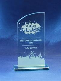 bgt10b_glass-trophy.jpg