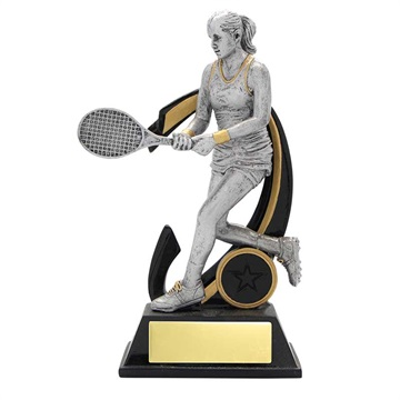 bm4c_discount-tennis-trophies.jpg