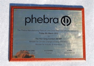 bplq_opening-ceremony-plaque-brass-phebra.jpg