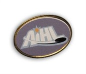 bs064g_gold-oval-metal-badge-38x26.jpg