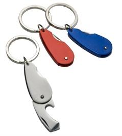 bs231_promotional-key-ring-bottle-opener.jpg