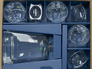 c00000-484set_1-decanter-set.jpg