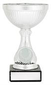 c0308_discount-general-sports-trophies.jpg