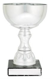 c0315_discount-general-sports-trophies.jpg