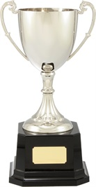 c4039_prestige-metal-trophy-cups.jpg