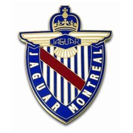 car-club_badge_cutom-metal_car-club_badges-(2).jpg