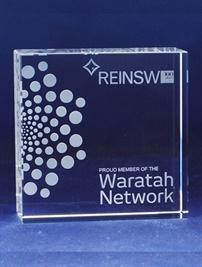 cb10035e_reinsw-crystal-blocks-1.jpg