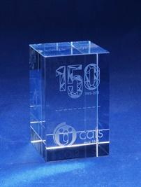 cb100_space-crystal-block.jpg