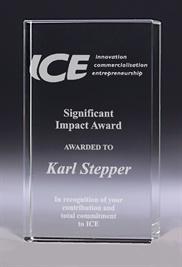 cc101_crystal-trophy.jpg