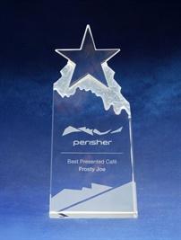 cc277m_crystal-star-award.jpg