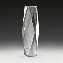 cc301b_crystal-trophies.jpg