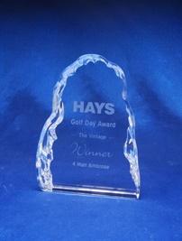 cc329_crystal-trophy-hays.jpg
