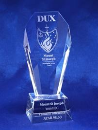 cc347s_optical-crystal-award-1.jpg