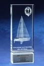 cc4-3d-210_crystal-sailing-trophies.jpg