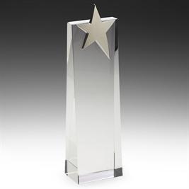 cc450s_crystal-trophy-star-promotions.jpg