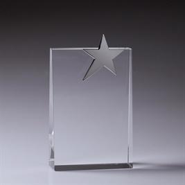 cc452_discount-crystal-trophies.jpg