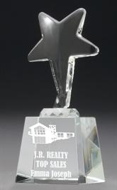 cc582_crystal-star-trophy.jpg