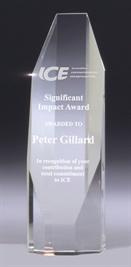 cc643_crystal-trophy.jpg