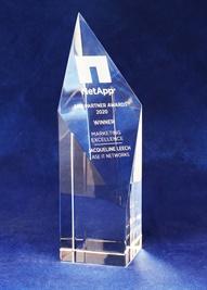 cc735_phoenix-crystal-award.jpg